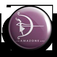 pin-amazone_small