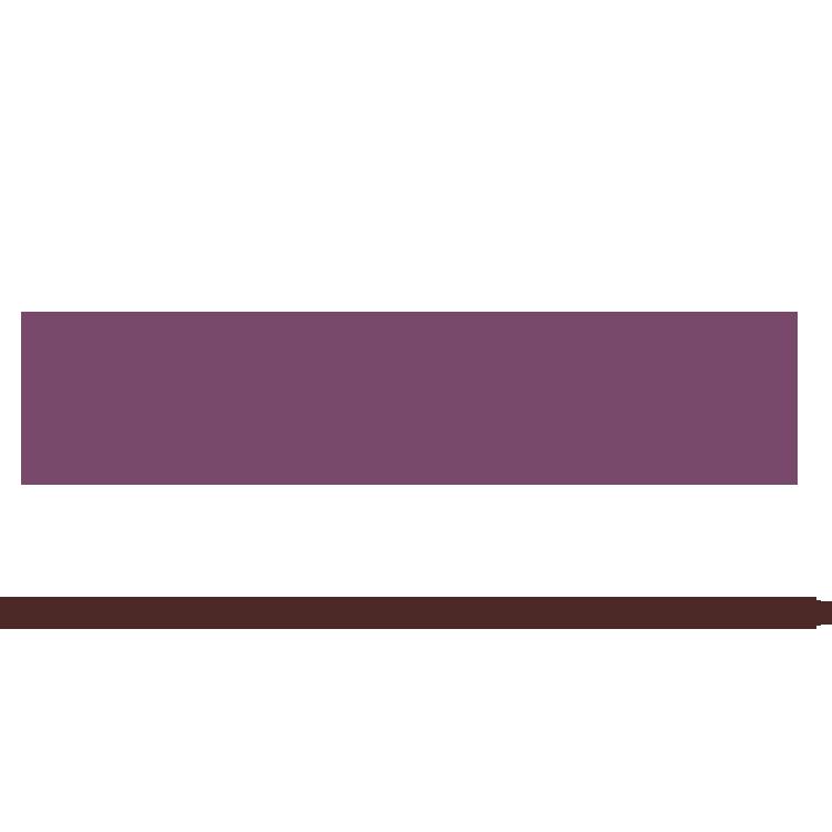 Art'mazone
