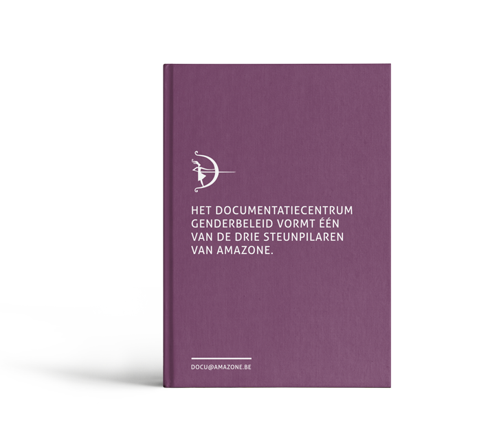 Documentatiecentrum
