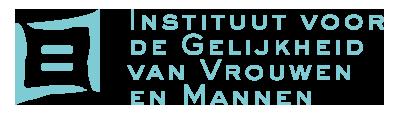 Instituut voor de gelijkheid