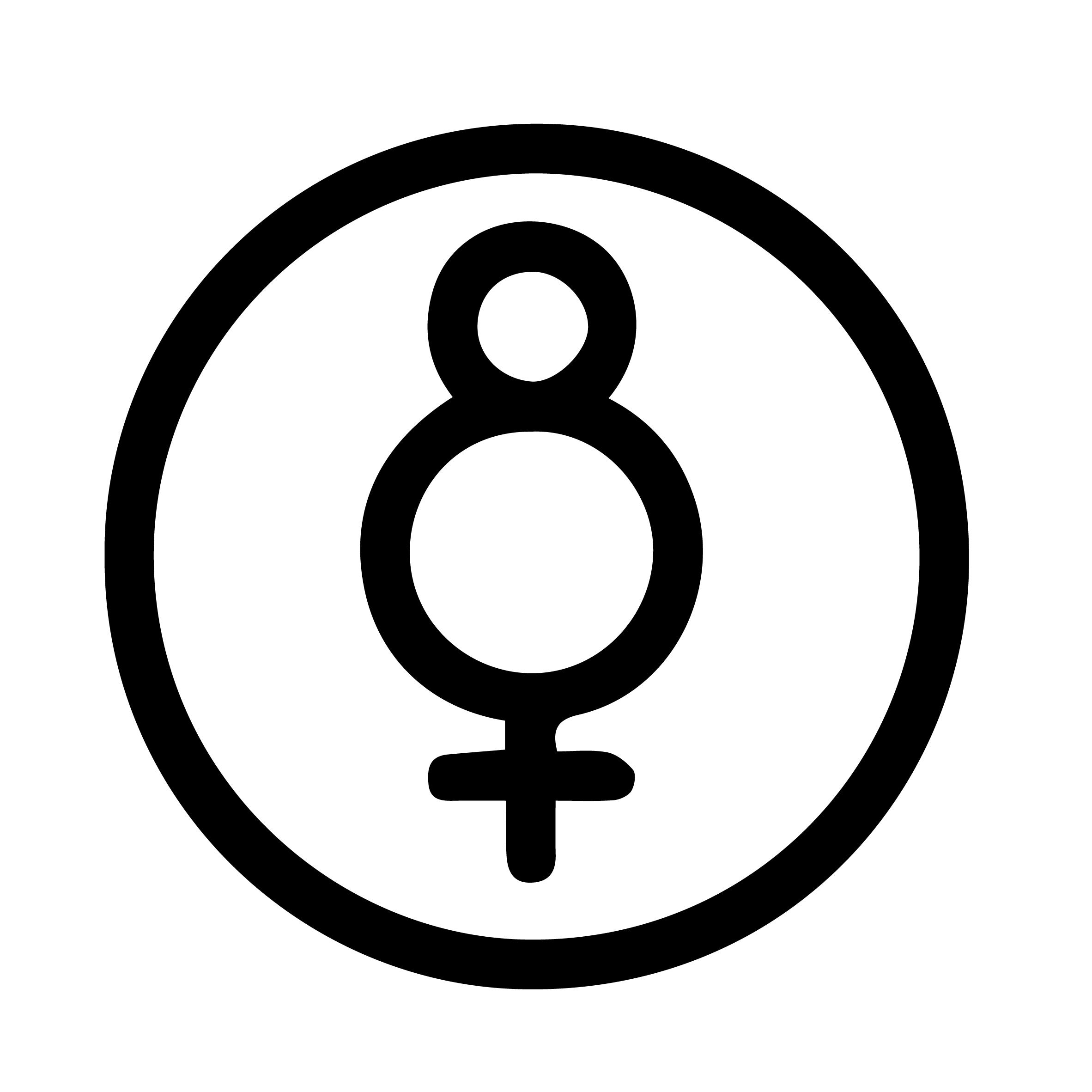 8maars_logo