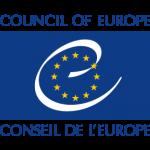 De Raad van Europa neemt de eerste internationale definitie aan van seksisme
