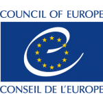 Le Conseil de l'Europe adopte la première définition internationale du sexisme