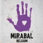 [Save The Date] Manifestation Mirabal contre les violences faites aux femmes