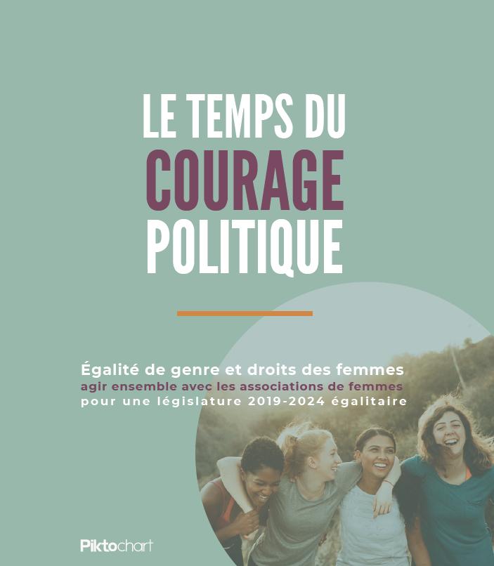 image-fr