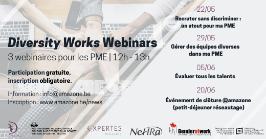 invitation-webinars-fr