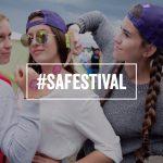 Les festivals francophones mettent en place des mesures concrètes contre le harcèlement sexiste