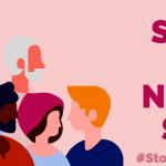 De Raad van Europa lanceert een nieuwe actie in de strijd tegen seksisme