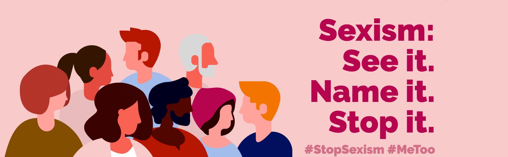 stop-sexism
