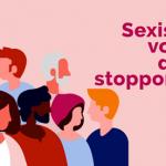 Le Conseil de l'Europe lance de nouvelles actions anti-sexisme