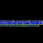 Logo du Conseil bruxellois de l'égalité des femmes et des hommes