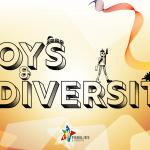 """Toy Stories"": doe mee aan COFACE's Europese enquête over speelgoedkeuzes"