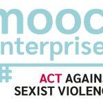 MOOC Entreprise: act against sexist violence