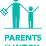 Parents@work: tips en trics voor meer evenwicht tussen werk en privé