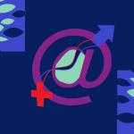 Le télétravail sous le prisme de la durabilité dans une ère post-Covid 19 : le mouvement des femmes sur le qui-vive !